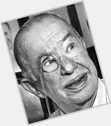Charles Coburn Official Site For Man Crush Monday Mcm