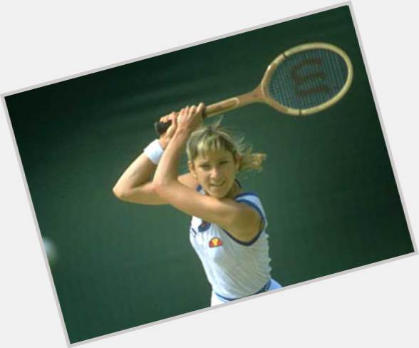 young chris evert 10.jpg
