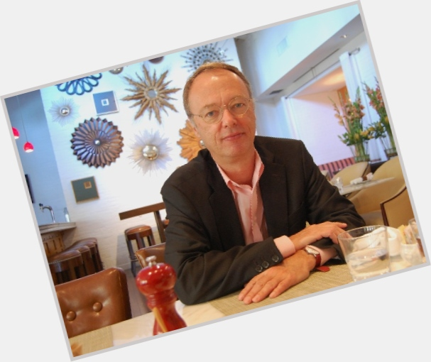 Reasons For Christopher Kimball Leaving America S Test Kitchen