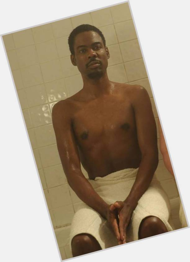young chris rock 2.jpg