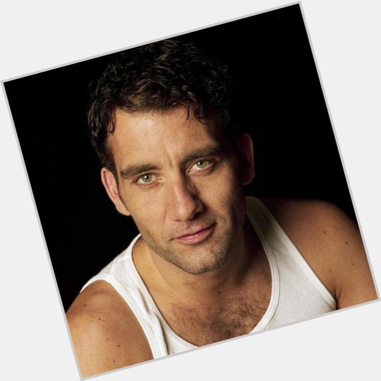 Clive Owen | Official Site for Man Crush Monday #MCM ...