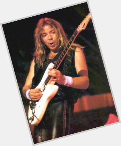 young dave murray 0.jpg
