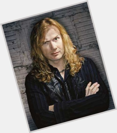 young dave mustaine 0.jpg