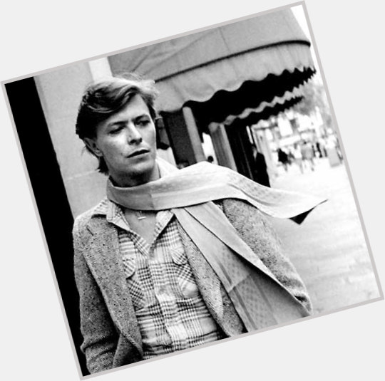 young david bowie 6.jpg