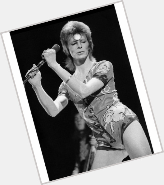 young david bowie 7.jpg