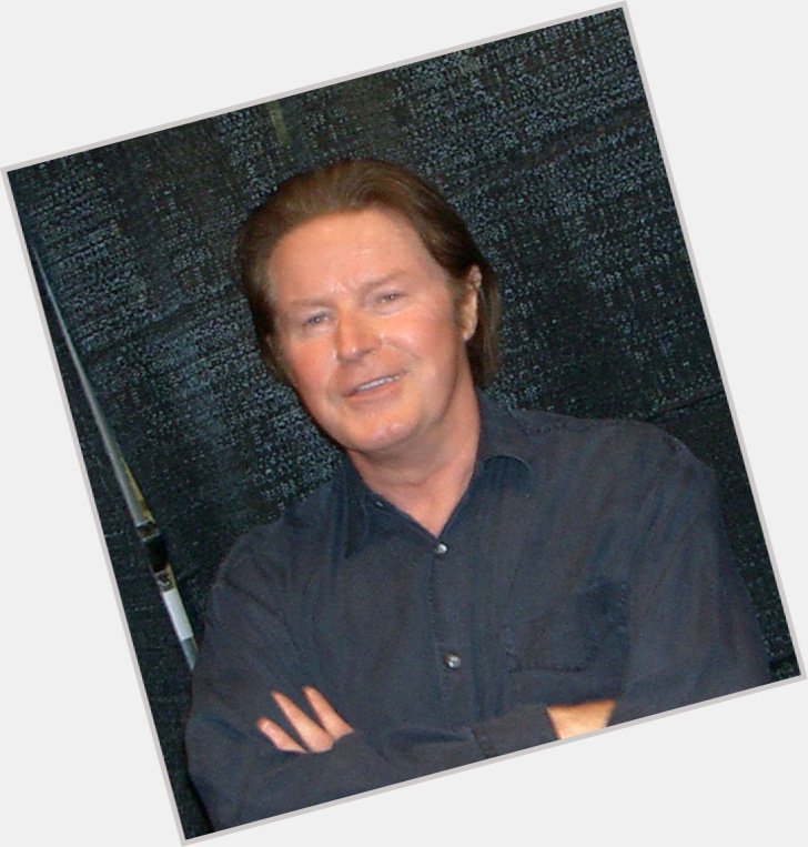 Don Henley   Official Site for Man Crush Monday #MCM ... Don Henley Young