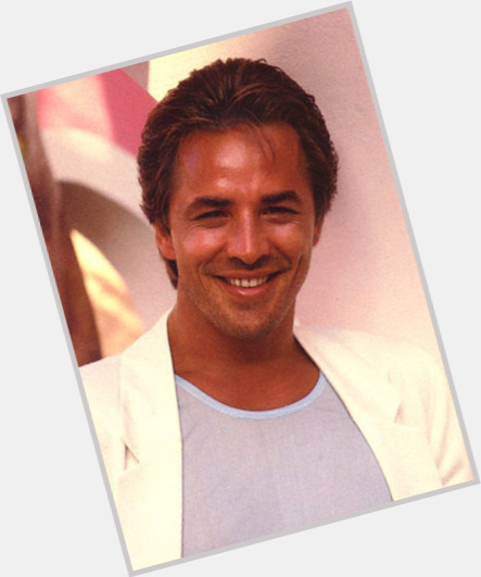 young don johnson 8.jpg