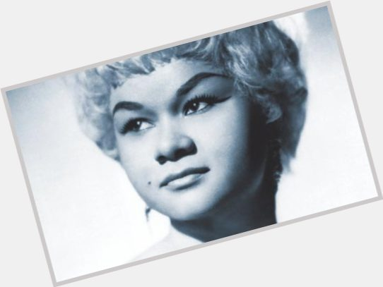 single women in etta Miss etta james: the complete modern and kent recordings hey henry, —,  —, — good rockin' daddy, —, 6, — w-o-m-a-n.