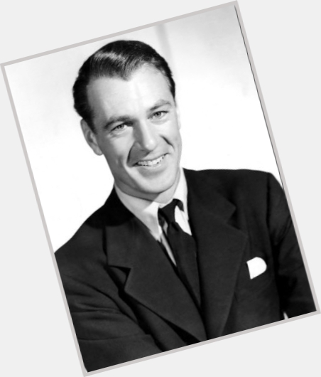young gary cooper 1.jpg