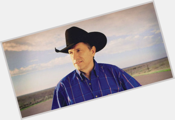 young george strait 10.jpg