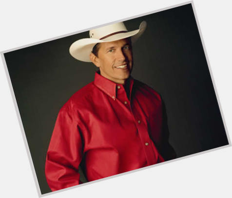 young george strait 11.jpg