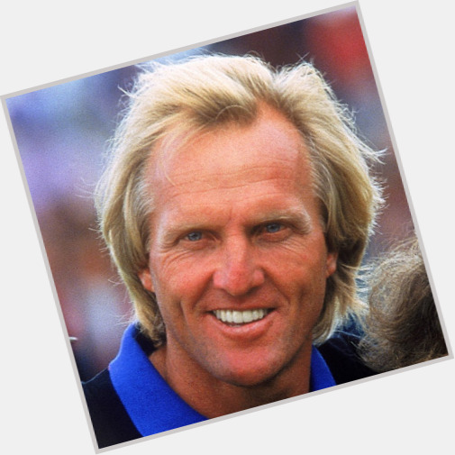 Golfer Greg Norman: Biography, Facts and Figures