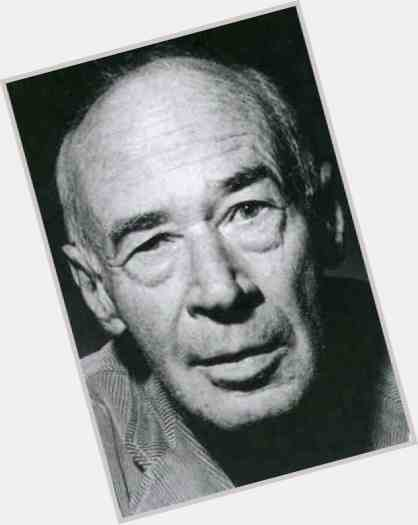 Henry Miller | Official Site for Man Crush Monday #MCM ...Young Henry Miller
