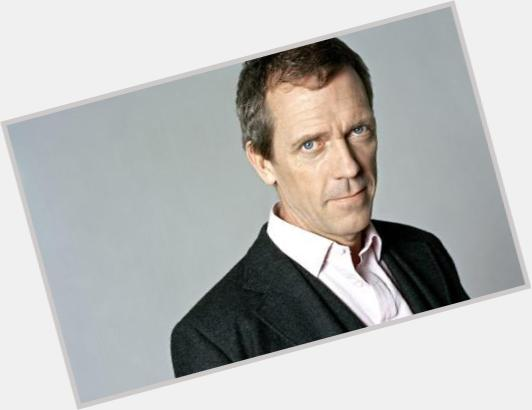 young hugh laurie 1.jpg
