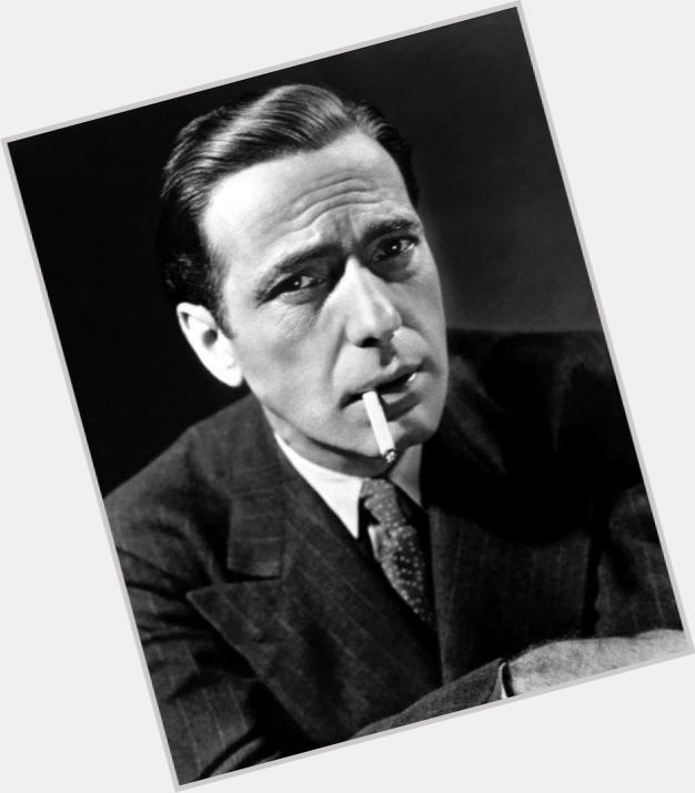 Humphrey Bogart Official Site For Man Crush Monday Mcm
