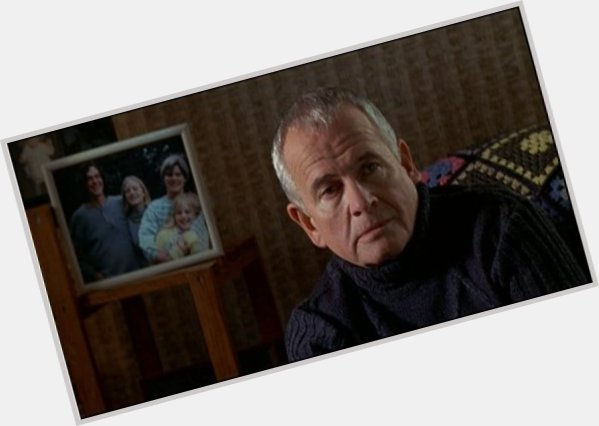 Ian Holm   Official Site for Man Crush Monday #MCM   Woman ...