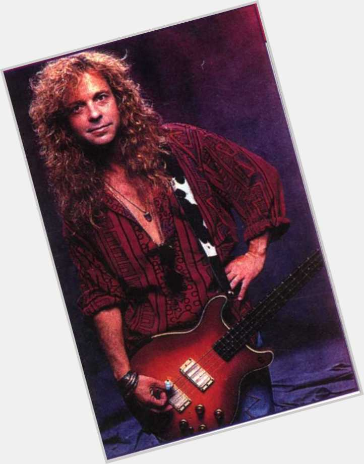 jack blades official site for man crush monday mcm