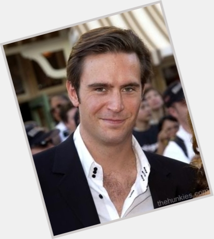 Jack Davenport | Official Site for Man Crush Monday #MCM ...
