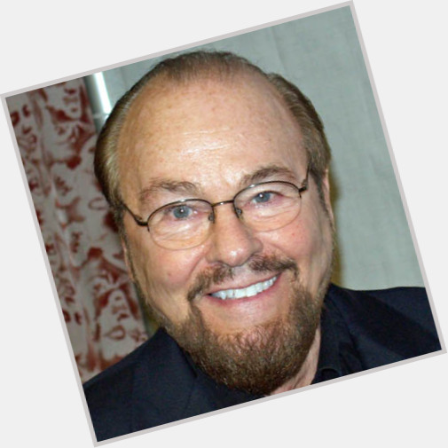 The Questionnaires of James Lipton, Bernard Pivot, and ...