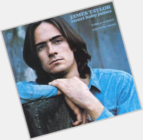 young james taylor 1.jpg