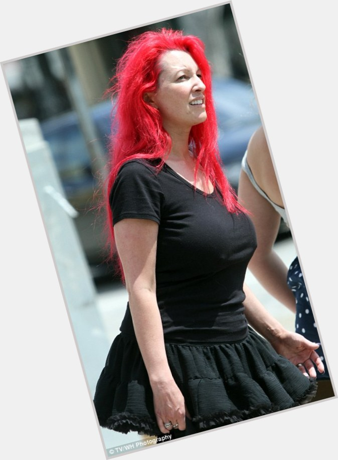 Jane Goldman Official Site For Woman Crush Wednesday Wcw