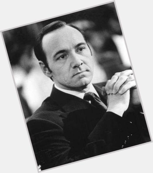 young kevin spacey 1.jpg