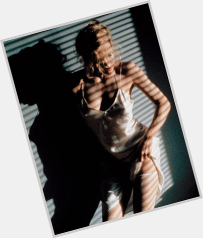 kim basinger official site for woman crush wednesday wcw