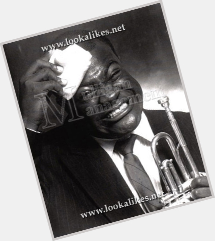 young louis armstrong 8.jpg