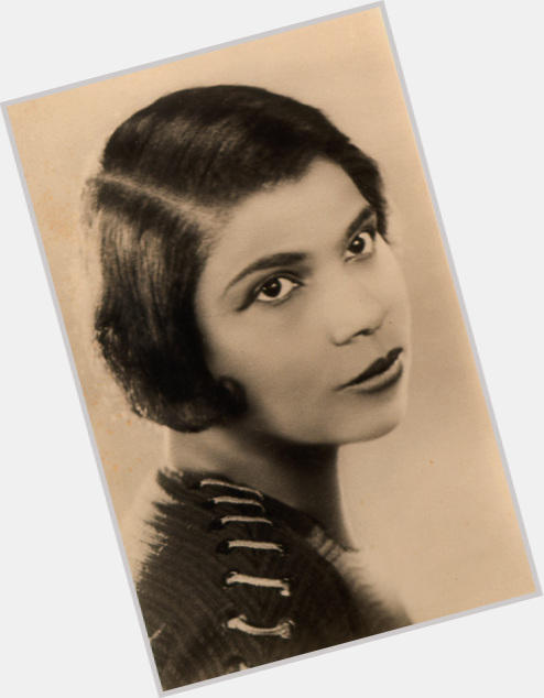 Marian Anderson Official Site For Woman Crush Wednesday Wcw