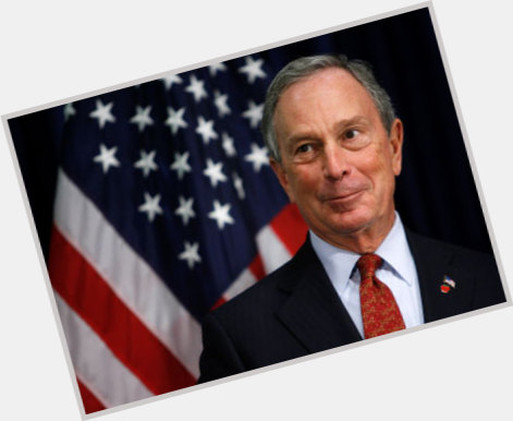 young michael bloomberg 0.jpg