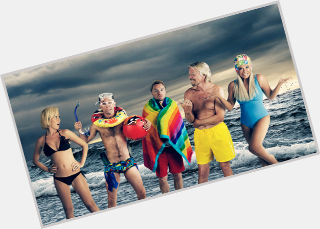 branson gay dating site The world's most complete gay directory to practice cruising.
