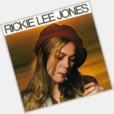 young rickie lee jones 1.jpg