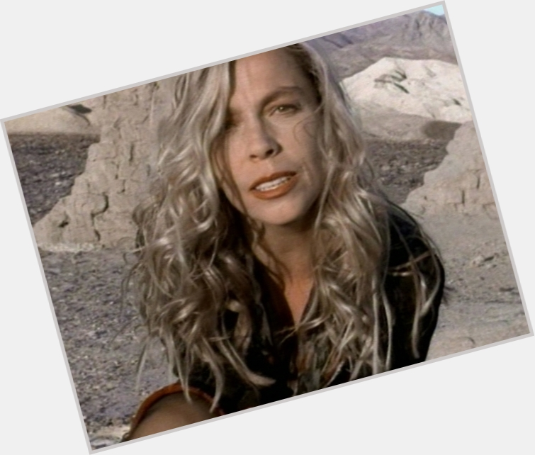 young rickie lee jones 5.jpg