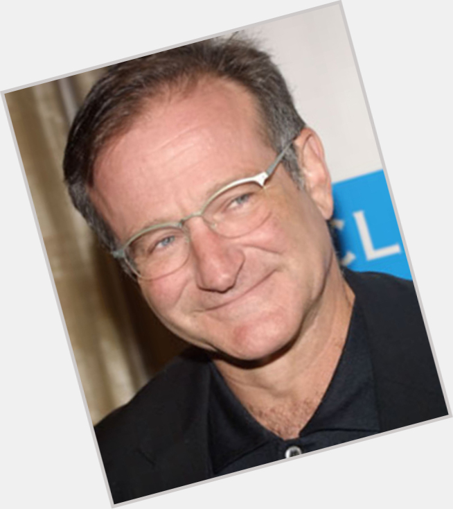 young robin williams 1.jpg