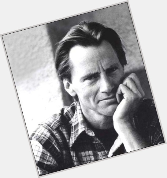 Sam Shepard | Official...