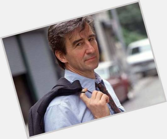 Sam Waterston | Official Site for Man Crush Monday #MCM ...