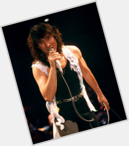Steve Perry Official Site For Man Crush Monday Mcm