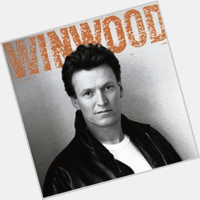 Steve Winwood | Official Site for Man Crush Monday #MCM ...