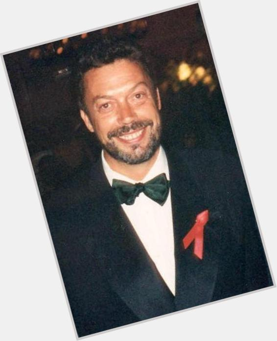 young tim curry 1.jpg
