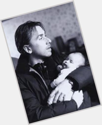 Roth Young Young Tim Roth 6.jpg