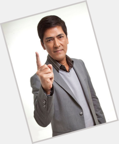 young vic sotto 1.jpg