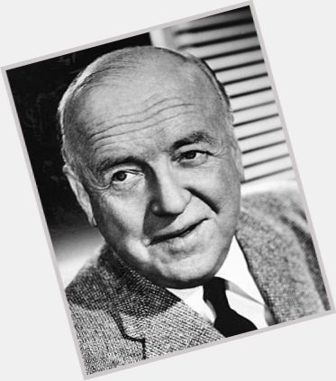 William Frawley Official Site For Man Crush Monday Mcm