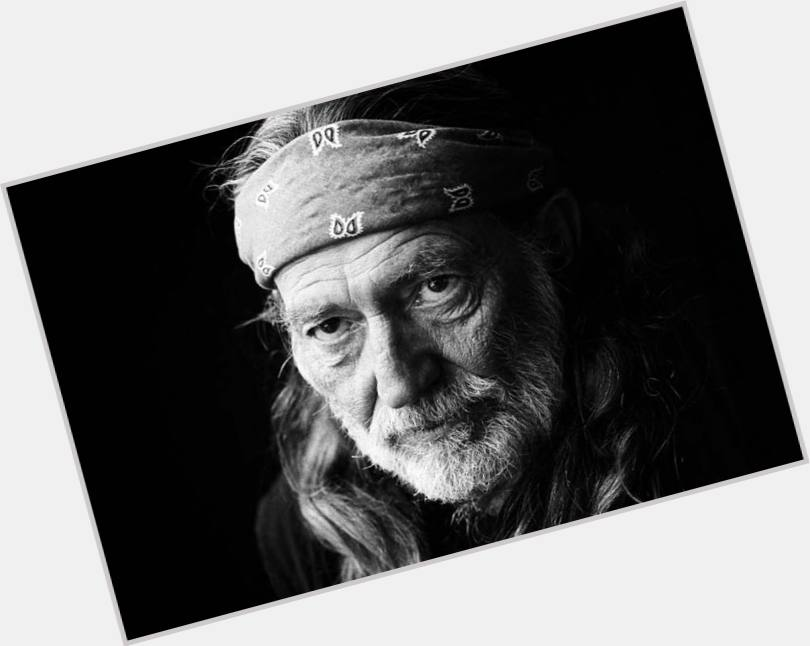 young willie nelson 1.jpg