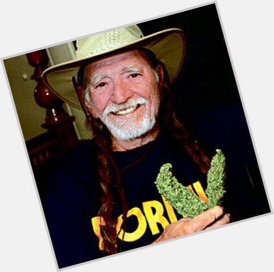 young willie nelson 6.jpg