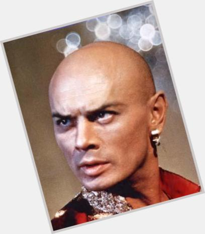 yul brynner the king and i 1.jpg