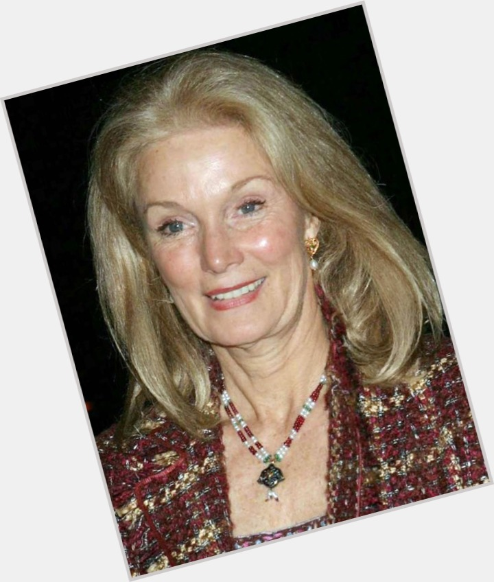 yvette mimieux time machine 1.jpg