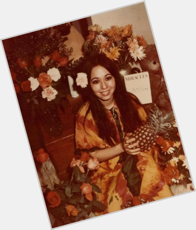 Yvonne elliman official site for woman crush wednesday wcw