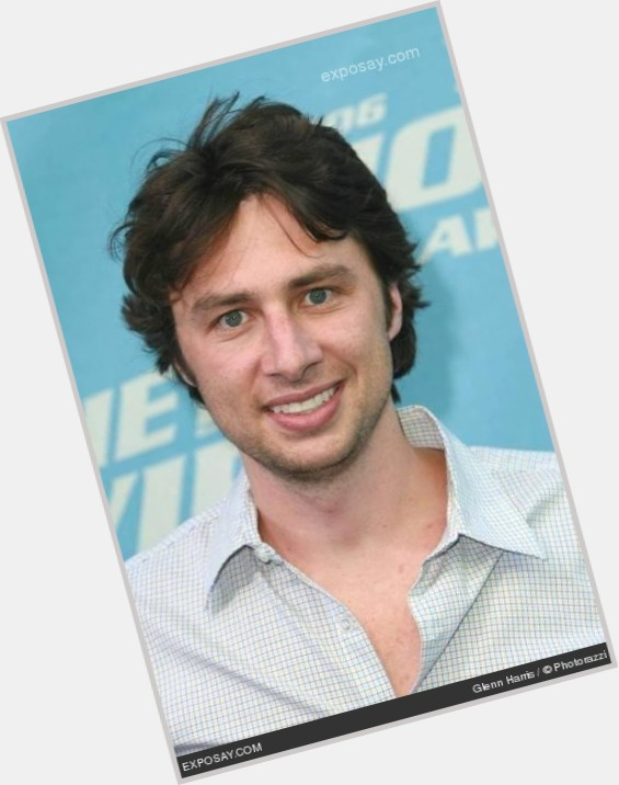 zach braff new hairstyles 1.jpg