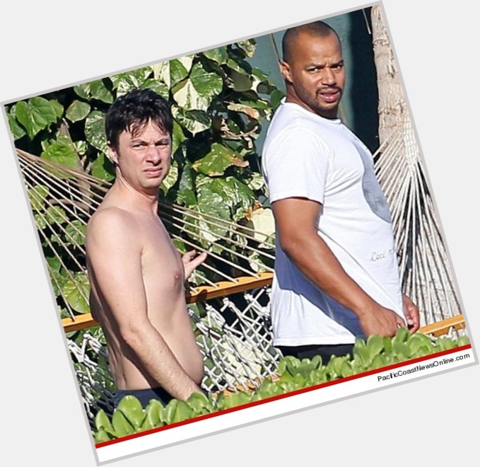 zach braff and donald faison 8.jpg