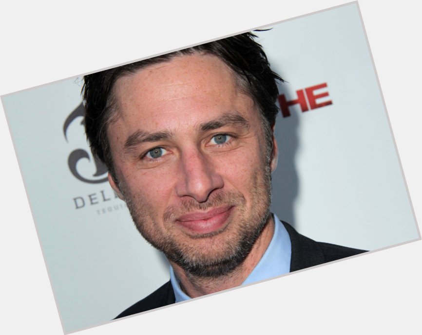 zach braff girlfriend 0.jpg
